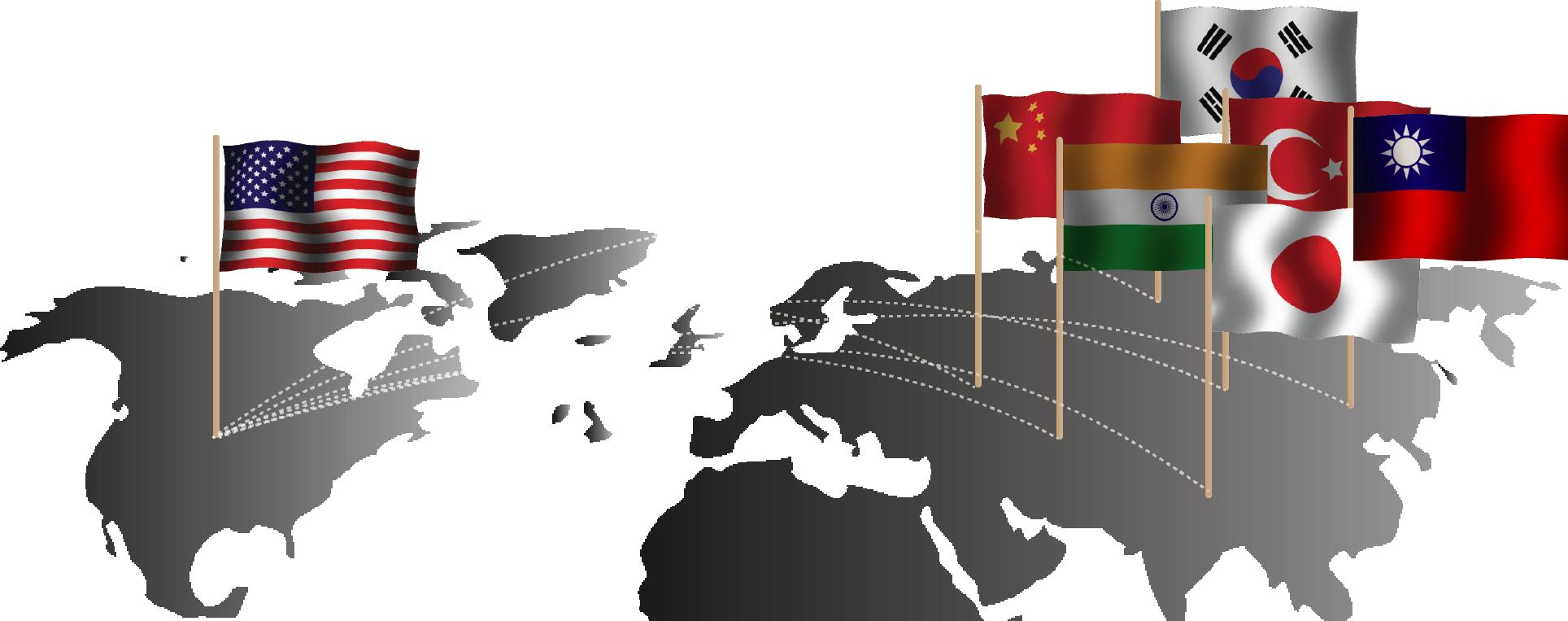 HOME - TSG World Wide Inc